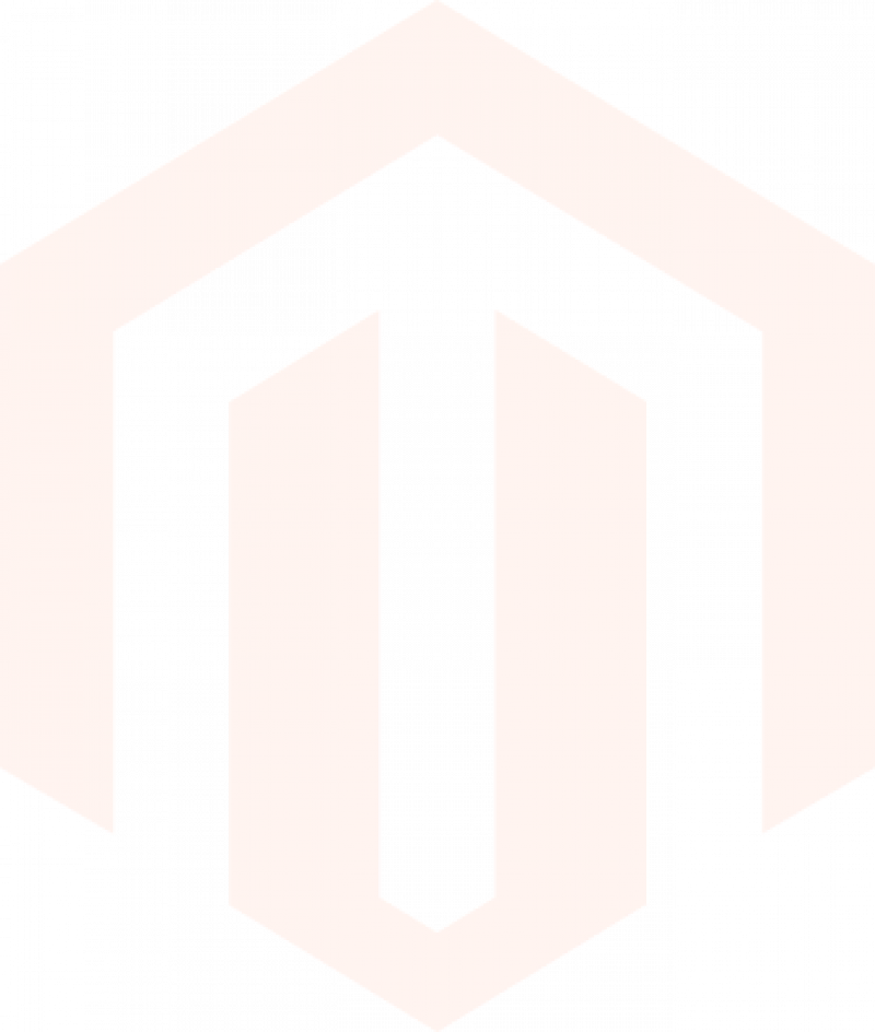 Magento 2 koppeling