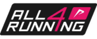 all4running logo