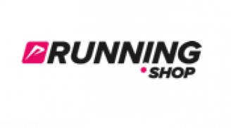 running.shop logo